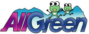 allgreen-logo